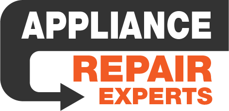 appliance repairs arlington, ma