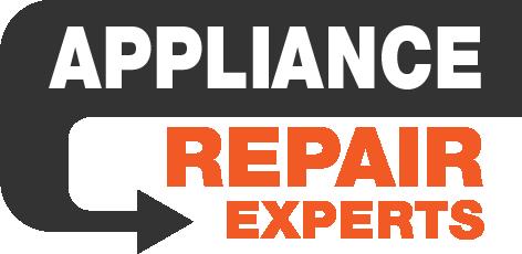 appliance repairs arlington, ma