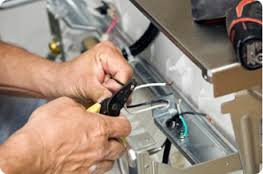 Appliance Technician Arlington