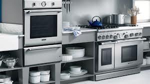 Home Appliances Repair Arlington